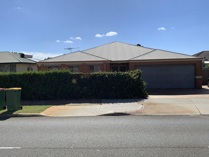 House - 325 Beechboro Road,...