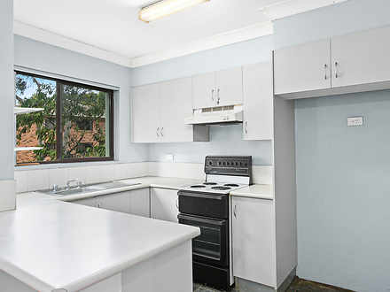 Unit - 4/14 Hindmarsh Avenu...