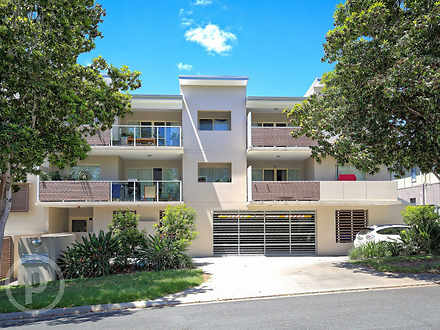 Apartment - 7/8 Dinmore Str...