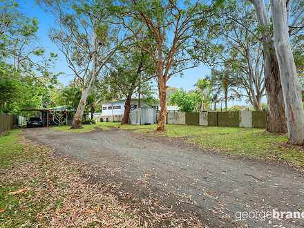 House - 105 Buff Point Aven...