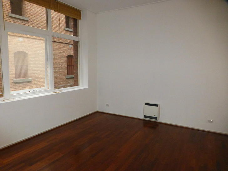 16/562 Little Bourke Street, Melbourne 3000, VIC Apartment Photo