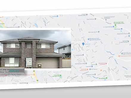 House - 9  St Mirren Avenue...