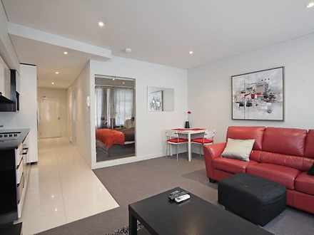 Apartment - 5/101 Murray St...