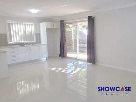 34A Barellen Avenue, Carlingford 2118, NSW House Photo
