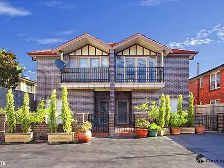 5C Campbell  Avenue, Lilyfield 2040, NSW Terrace Photo