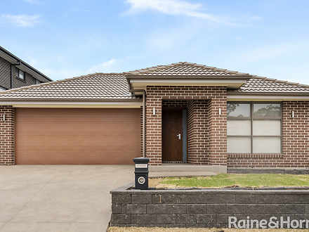 House - 44 Matilda Road, Le...