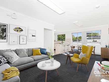 Apartment - 2/147 Musgrave ...