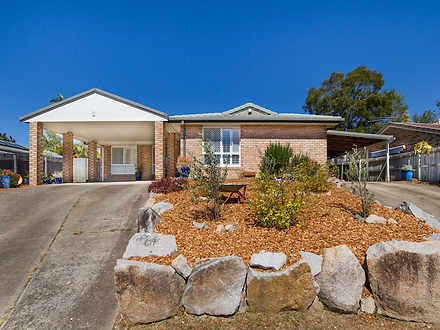 30 Juba Street, Riverhills 4074, QLD House Photo