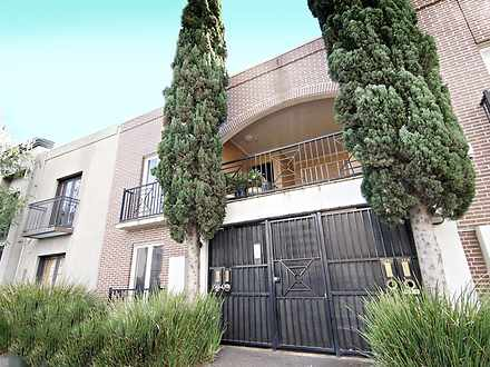 Apartment - 17A Manallack S...
