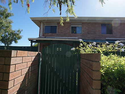 Townhouse - 44/390 Hector S...