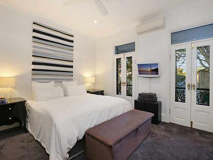 Terrace - 665 Bourke Street...