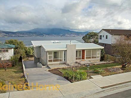 169 Carella Street, Howrah 7018, TAS House Photo