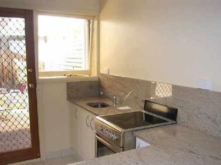 Apartment - 2/128 Balfour S...