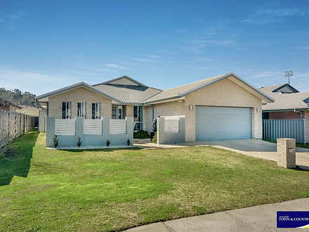 30 Albion Close, Armidale 2350, NSW House Photo