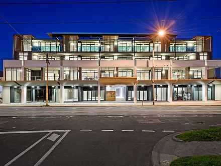 UNIT 306/449 Hawthorn Road, Caulfield South 3162, VIC Apartment Photo