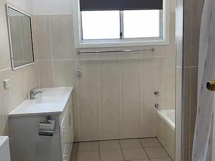 Bathroom 1578267552 thumbnail