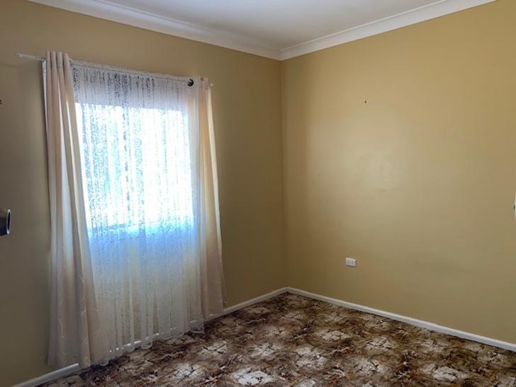 Bedroom three 1578267552 primary