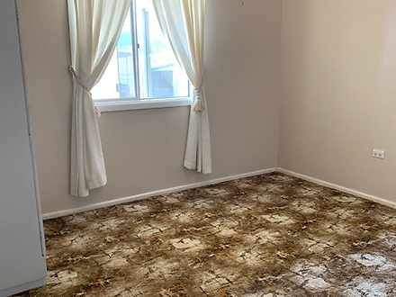 Bedroom two 1578267552 thumbnail