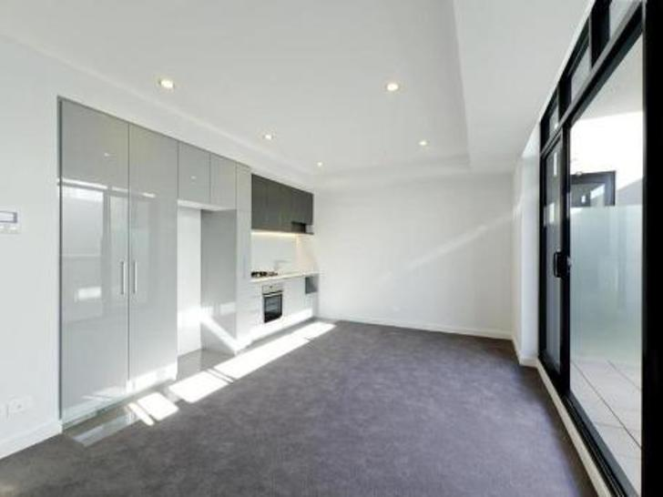 UNIT 306/449 Hawthorn Road, Caulfield South 3162, VIC Apartment Photo