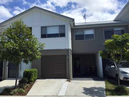 Townhouse - 2/60 Cowie Road...