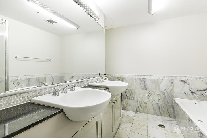 E9fb7f294fb7c4d0c11fabf5 bathroom 1578268069 primary