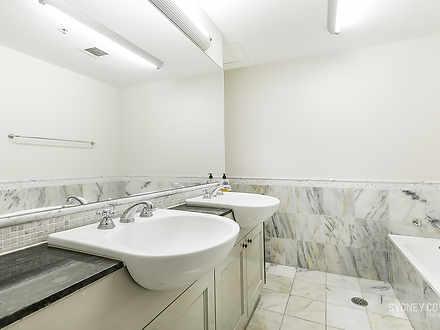E9fb7f294fb7c4d0c11fabf5 bathroom 1578268069 thumbnail