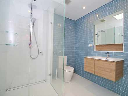 Apartment - 18A Natalie Cou...