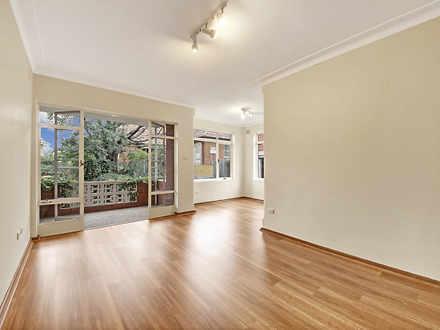 3/62 Murdoch Street, Cremorne 2090, NSW Apartment Photo