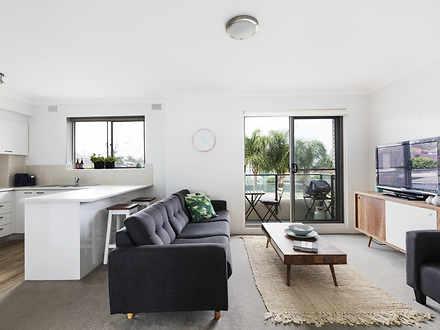Apartment - 6/15 Ocean View...