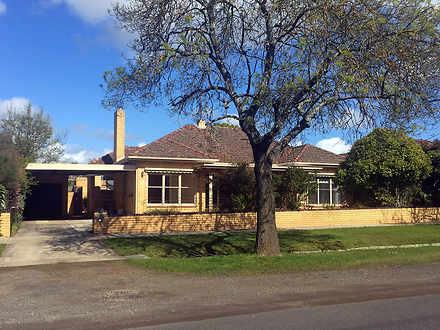 House - 44 Calvert Street, ...