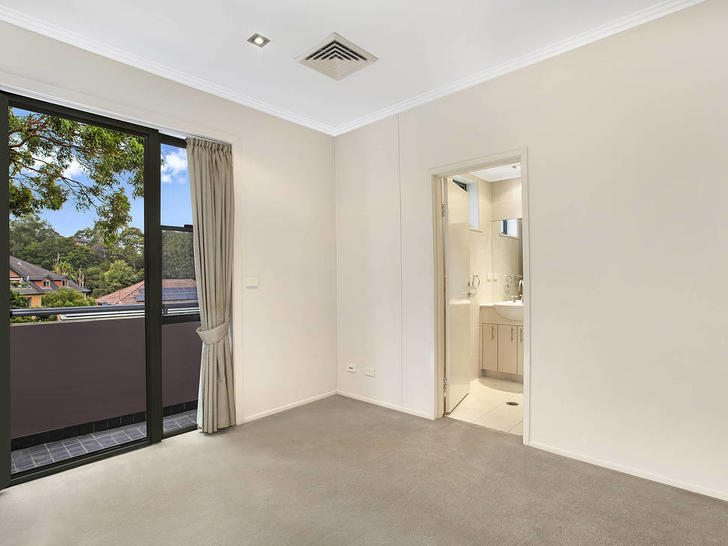 185faee9283e4f673eb4798f russell st 8 15 wollstonecraft bed 1578270517 primary