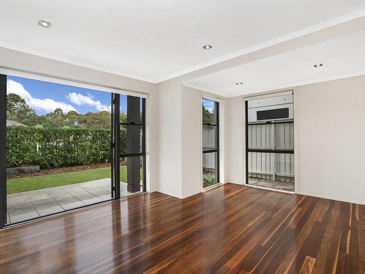 C0abbee4bed66412f0d5fa29 russell st 8 15 wollstonecraft living 1 1578270517 primary