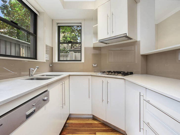 6a40475d9fe6809d3c114b89 russell st 8 15 wollstonecraft kitchen 1578270516 primary