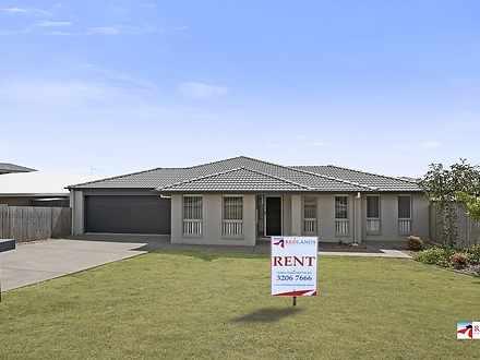 103 Bankswood Drive, Redland Bay 4165, QLD House Photo