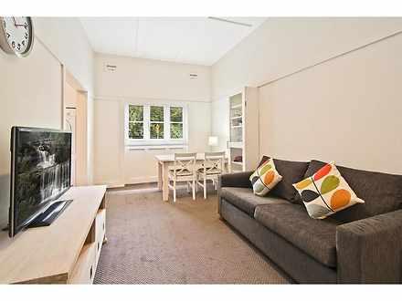 Apartment - 21/27 Lavender ...