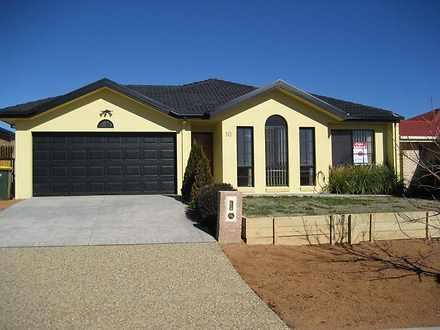 House - 10 Medlin Street, B...