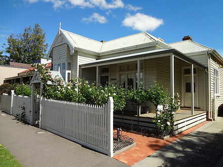 House - 108 Barnard Street,...