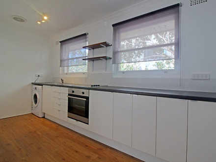 Apartment - 6/4 Virginia St...