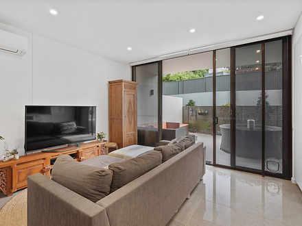 Apartment - 110/2 Wilhelmin...
