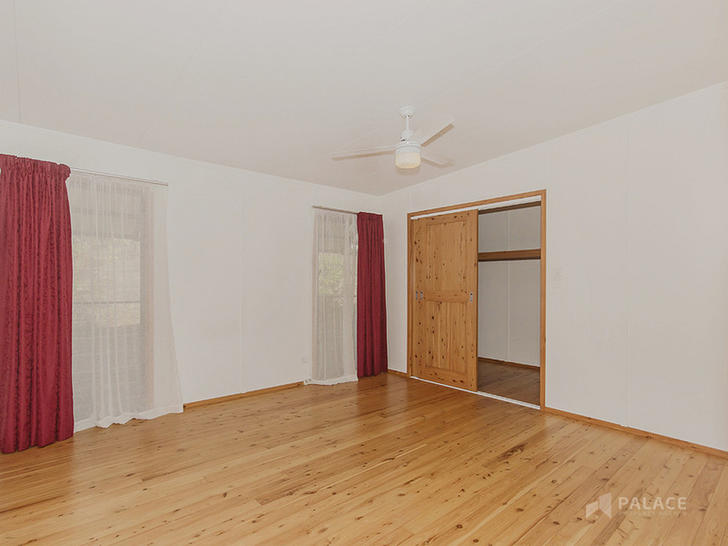 4a7c2e9b003faa4f061b56e3 10 master bedroom 6960934959 20190103013317 1578276870 primary