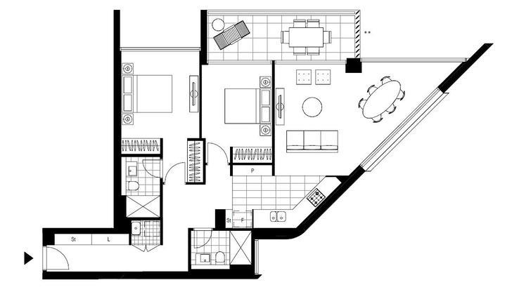 8cc2e593255a6d172023d36f 7927 floorplan lot19 1578277177 primary