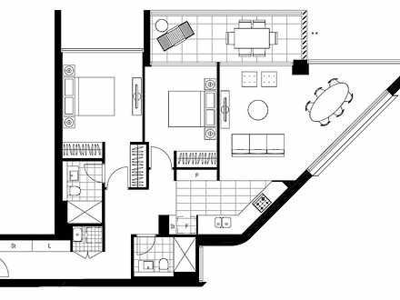8cc2e593255a6d172023d36f 7927 floorplan lot19 1578277177 thumbnail