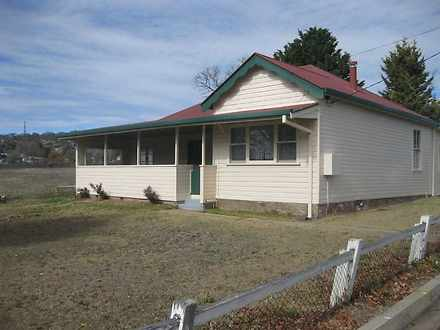 9 Camerons Lane, Glen Innes 2370, NSW House Photo