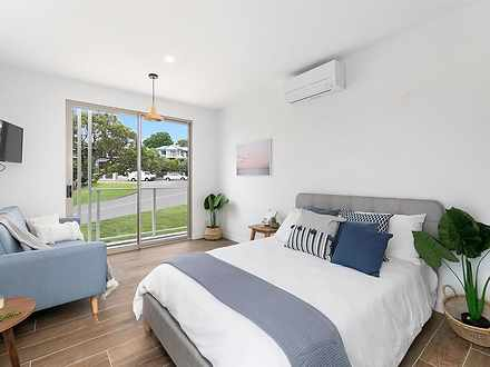 60 Binalong Avenue, Allambie Heights 2100, NSW Studio Photo