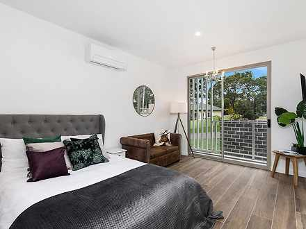 60 Binalong Avenue, Allambie Heights 2100, NSW Studio Photo