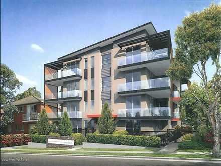 APARTMENT 17/135-137 Pitt Street, Merrylands 2160, NSW Apartment Photo