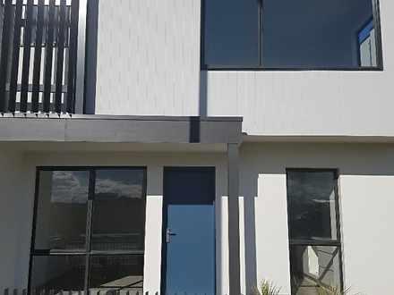 179 South Circuit, Oran Park 2570, NSW House Photo