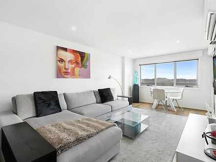 128/41 Philip Hodgins Street, Wright 2611, ACT Apartment Photo