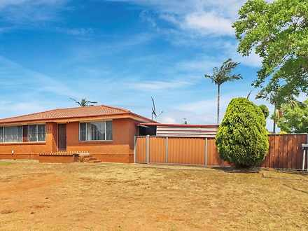 House - 1 Pilliga Crescent,...