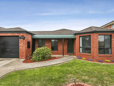 House - 56 Sommeville Drive...
